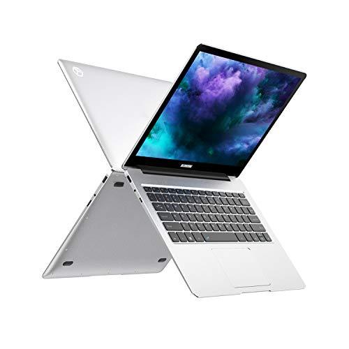 ALLDOCUBE KBook Lite 2-in-1 Laptop, 13.5 inch HD(3000×2000)...