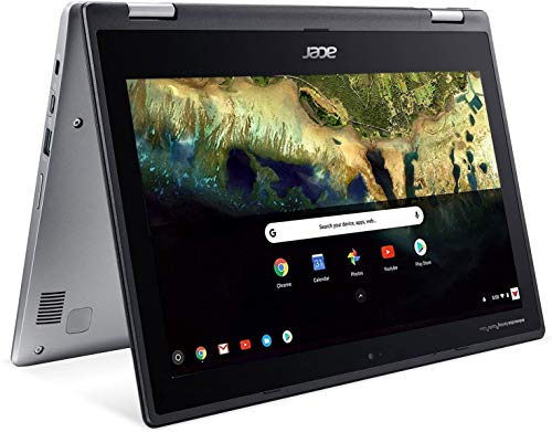 2020 New Acer Spin 11 2-in-1 11.6' IPS Touch-Screen...